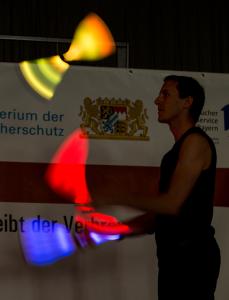 jonglieren_verbrauchertag2013