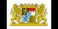 bayerische-regierung-logo