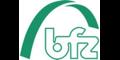 bfz-logo
