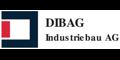 dibag-logo
