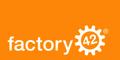 factory42-logo