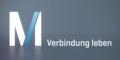flughafen-muenchen-logo