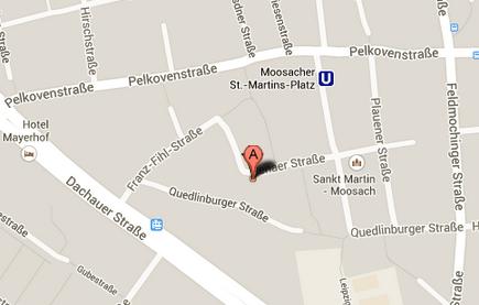 grund_schule_Jenaer_Str.3_80992_München_-_Google_Maps