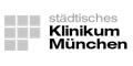 klinikum-muenchen-logo