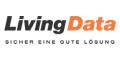 livingdata-logo