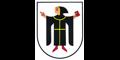 muenchen-logo