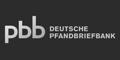 pbb-logo1