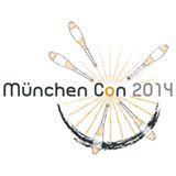 logo-muenchen-con-2014
