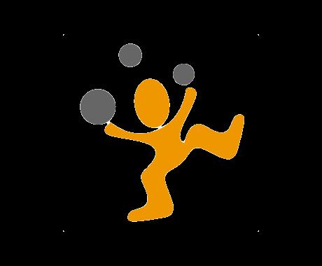 logo_icon_transparent