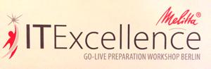 melitta_itexcellence
