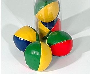 jonglierbaelle-einfach