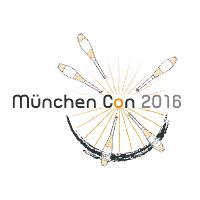 MuenchenCon_Logo_2016_200