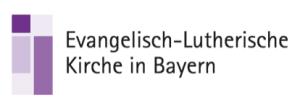 Logo Ev-Luth Kirche